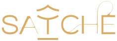 Logo Satche
