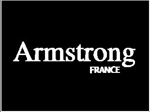 logo-armstrong-w