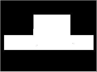 logo-autinor-w