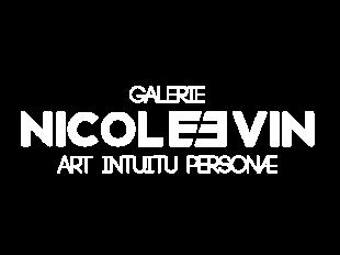 logo-nicole-evin-w